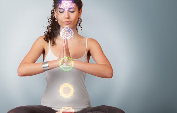 yoga e dosha